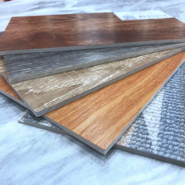 spc石塑防水地板