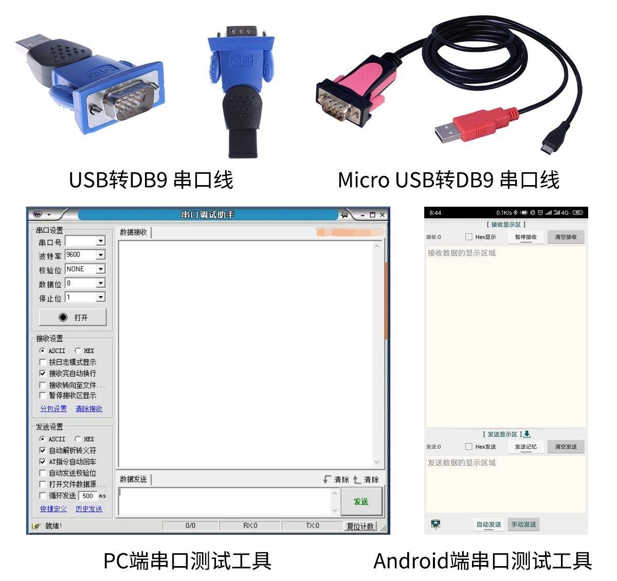 工具和软件-U转R接口.jpg